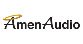 AmenAudio_WOMEN 280x150